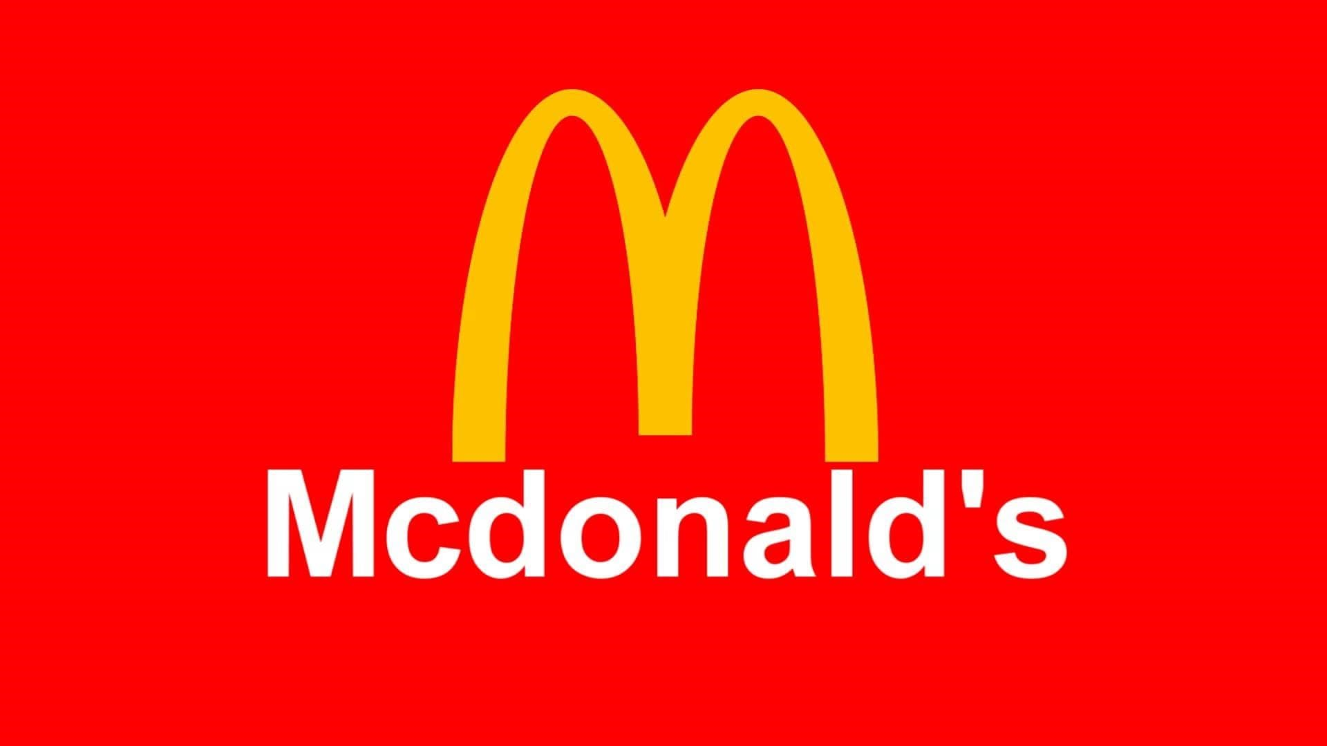 mcdonalds unethical business Great post mcdonald's has used ronald to cleverly market to kids and bypass parents to get kids hooked on a fast food diet with the epidemic of preventable diet-related disease it is time mcdonald's to take some responsibility for their marketing and retire ronald.