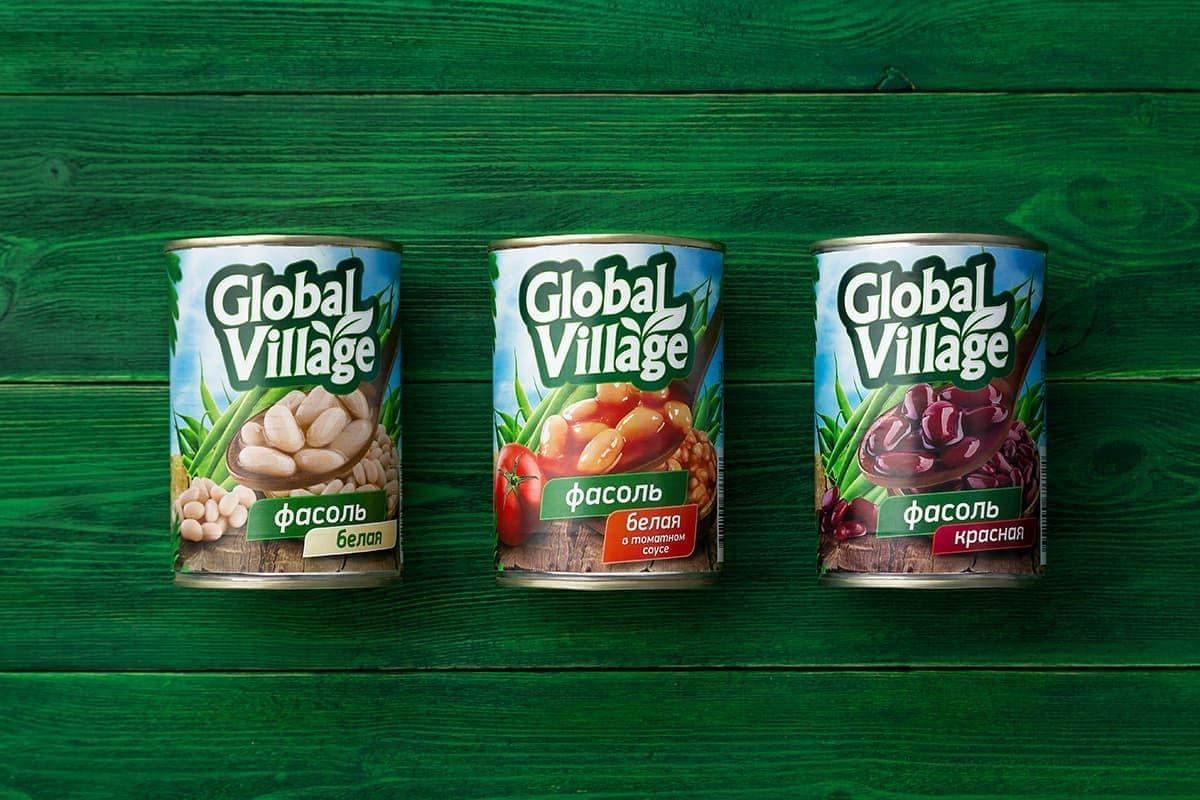 Global village бренд генеральный директор купить квартиру на пхукете цены в рублях