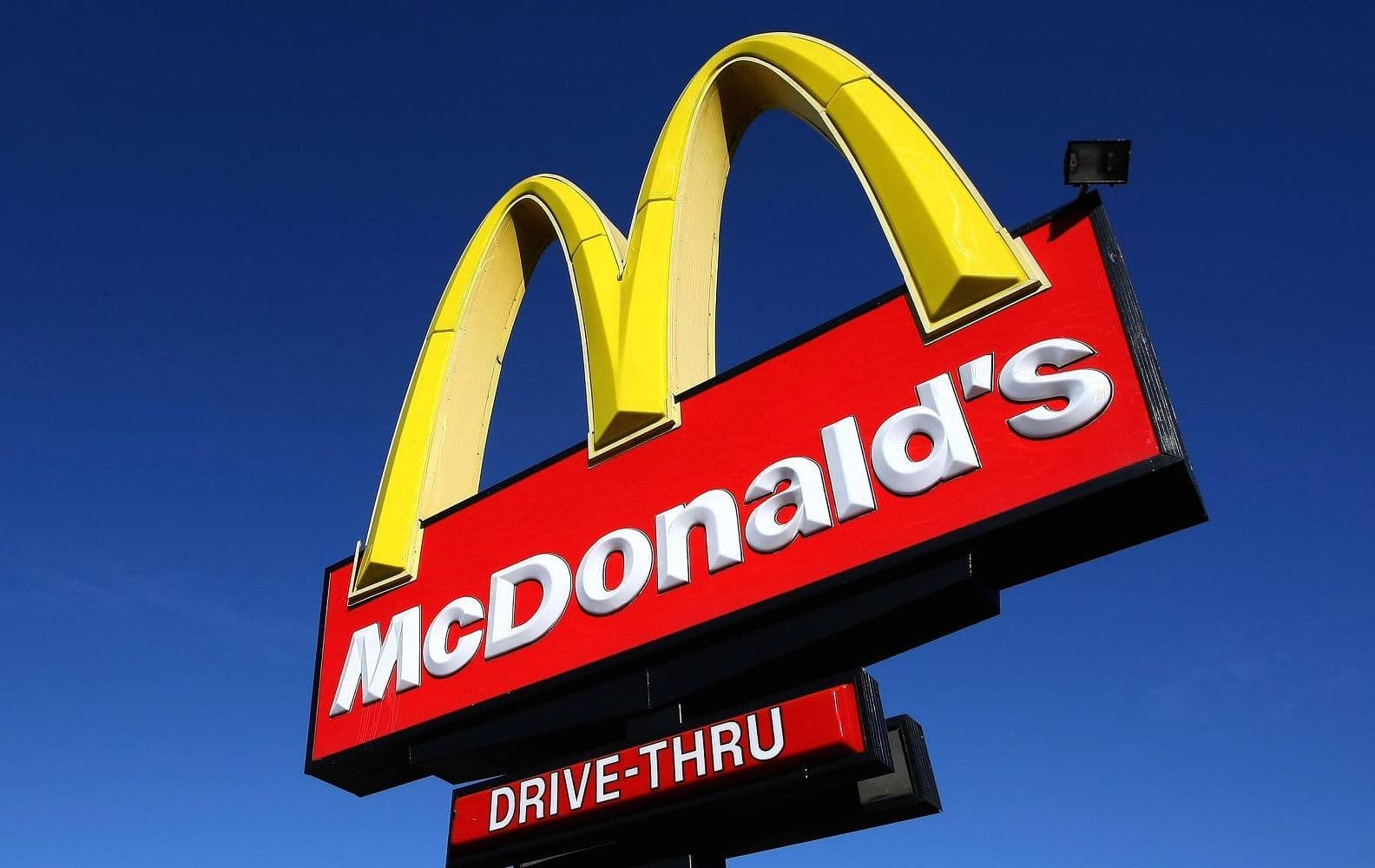 an overview of the mcdonalds redesign of the restaurant model in the united states Msn back to msn home money web search united states (español) - es today markets investing personal finance.