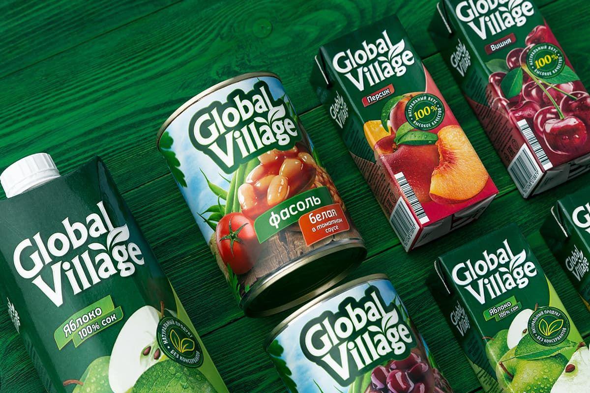 Global village бренд генеральный директор арендовать апартаменты в болгарии