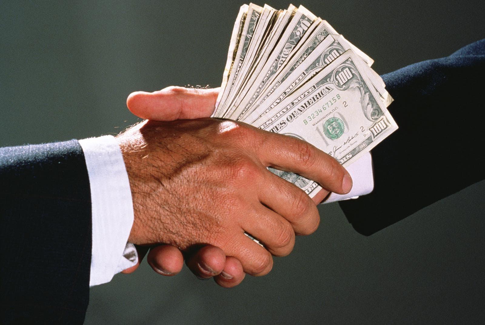 как оплатить кредит почта банк через терминал сбербанка