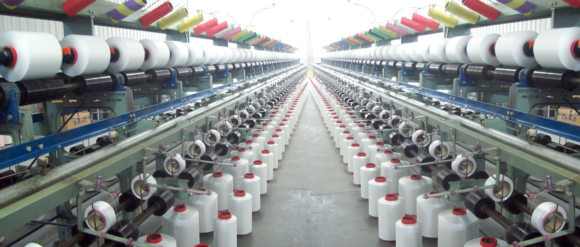 business plan for entering the indian textile industry Etc based on our work the client made a decision to enter the indian a textile industry business plan development.